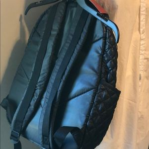 Mossimo Supply Co. Bags - Mossimo Quilted Backpack